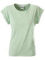 Ladies' Casual-T